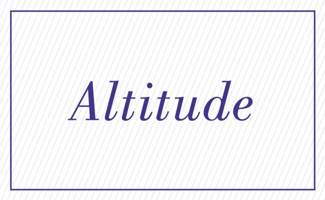 altitude-small