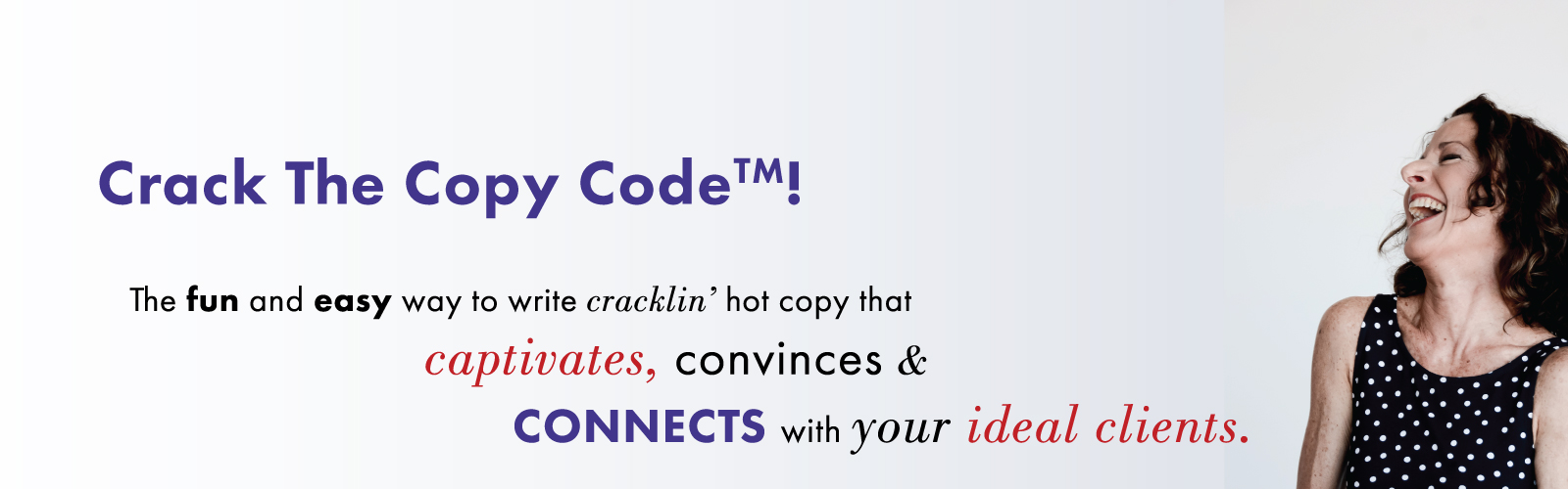 crack-copy-code-tm