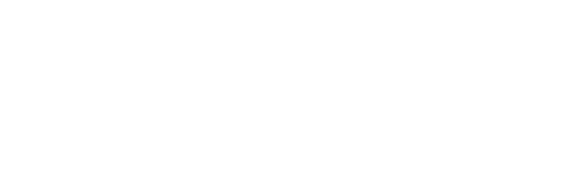 crack-the-copy-code-tm-white